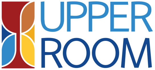 upperroom_rgb_whitebg_blu
