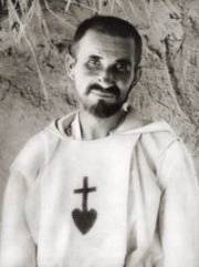 https://christopherbrown.files.wordpress.com/2011/08/charles_de_foucauld.jpg?w=545