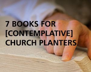 Books-for-Church-Planters