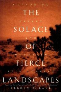solace-of-fierce-landscapes
